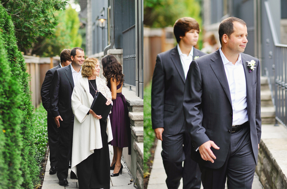 Geminie-Photography-Oakville-Backyard-Outdoor-Wedding-Toronto-Photographers-71