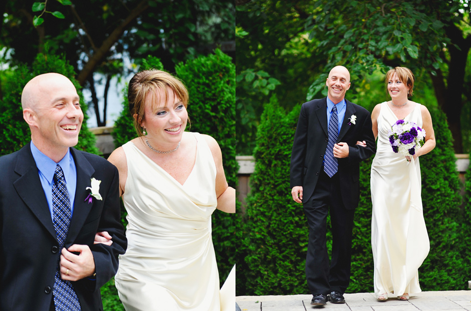 Geminie-Photography-Oakville-Backyard-Outdoor-Wedding-Toronto-Photographers-77