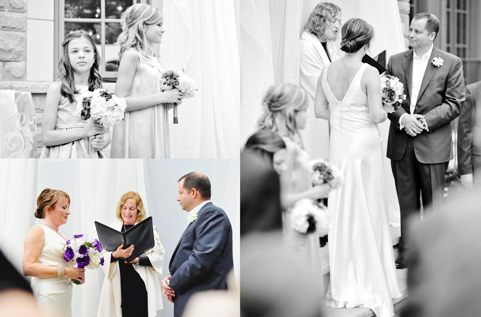 Geminie-Photography-Oakville-Backyard-Outdoor-Wedding-Toronto-Photographers-81