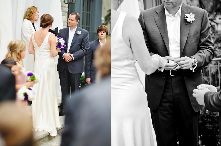 Geminie-Photography-Oakville-Backyard-Outdoor-Wedding-Toronto-Photographers-88