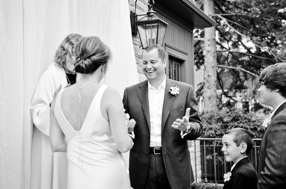 Geminie-Photography-Oakville-Backyard-Outdoor-Wedding-Toronto-Photographers-89