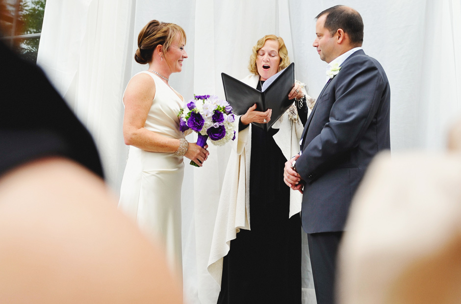 Geminie-Photography-Oakville-Backyard-Outdoor-Wedding-Toronto-Photographers-90