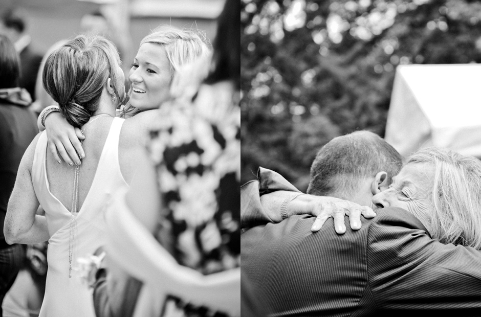Geminie-Photography-Oakville-Backyard-Outdoor-Wedding-Toronto-Photographers-97