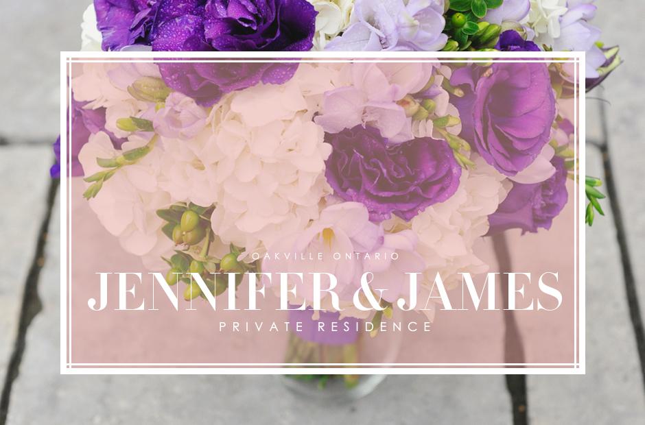 Jennifer-James