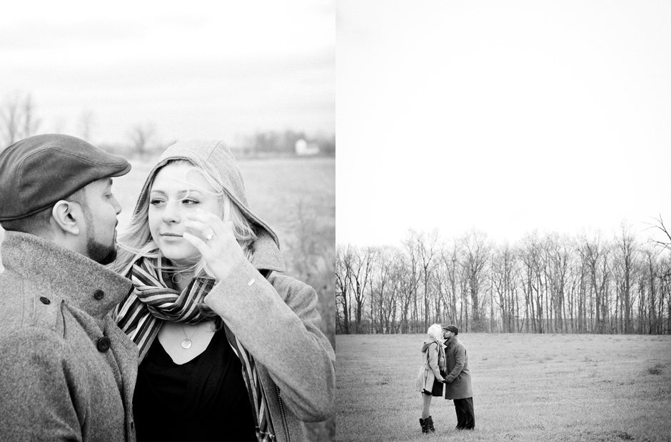 Toronto-Burlington-Oakville-Maternity-Photographer-Geminie-Photography-Equestrian-Field-Session-10