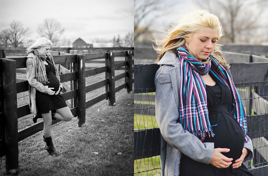 Toronto-Burlington-Oakville-Maternity-Photographer-Geminie-Photography-Equestrian-Field-Session-7