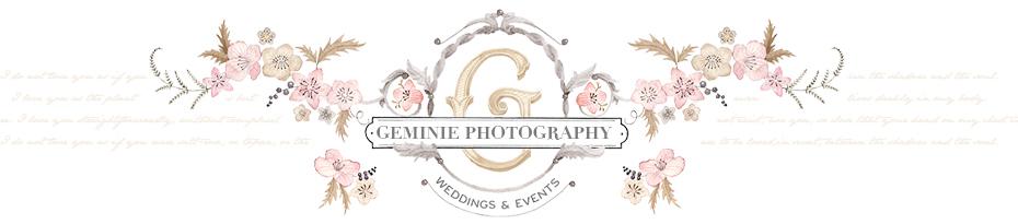 Geminie Photography