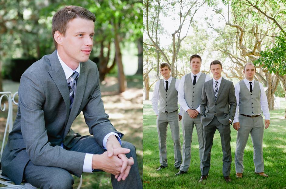 Alex-Alena-Kurtz-Orchard-Wedding-Niagara-Falls-Geminie-Photography-10