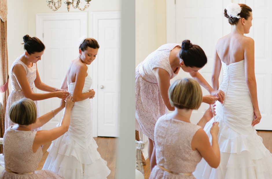 Alex-Alena-Kurtz-Orchard-Wedding-Niagara-Falls-Geminie-Photography-11