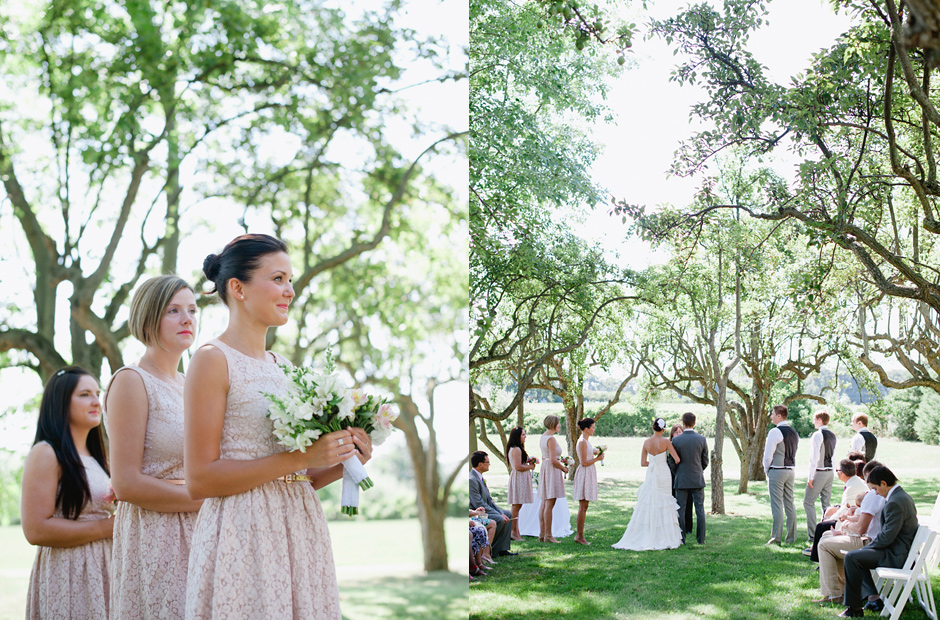 Alex-Alena-Kurtz-Orchard-Wedding-Niagara-Falls-Geminie-Photography-17