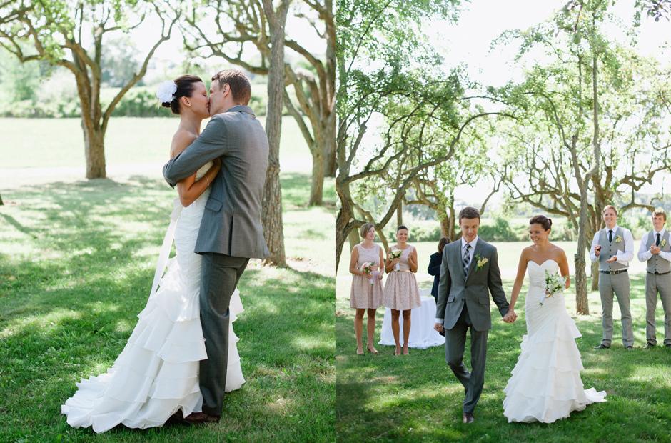 Alex-Alena-Kurtz-Orchard-Wedding-Niagara-Falls-Geminie-Photography-19