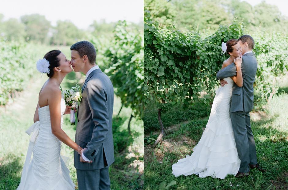 Alex-Alena-Kurtz-Orchard-Wedding-Niagara-Falls-Geminie-Photography-21
