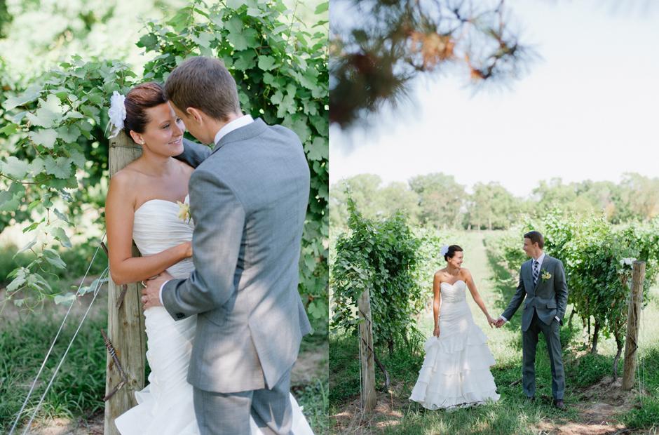 Alex-Alena-Kurtz-Orchard-Wedding-Niagara-Falls-Geminie-Photography-23