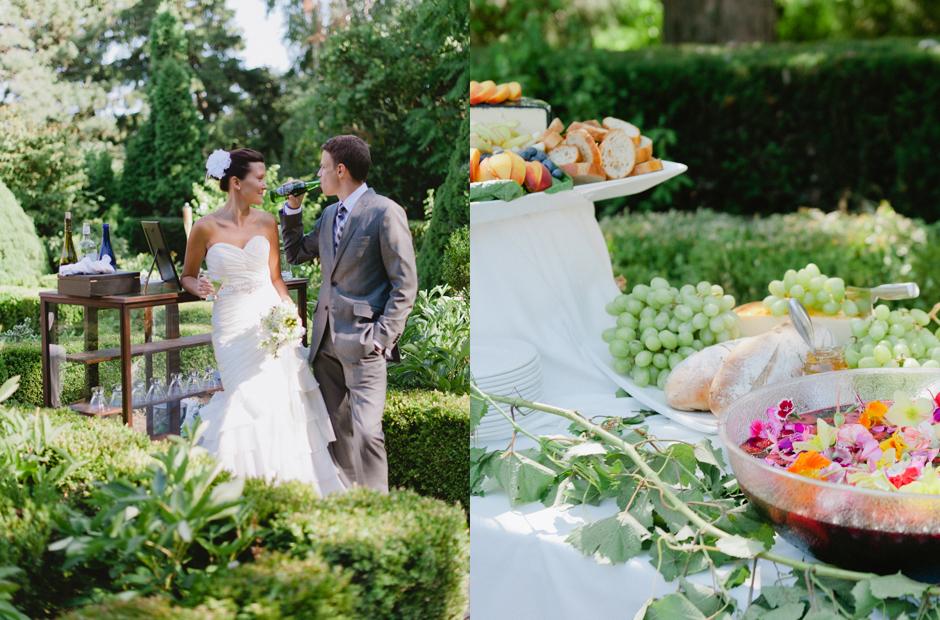 Alex-Alena-Kurtz-Orchard-Wedding-Niagara-Falls-Geminie-Photography-28