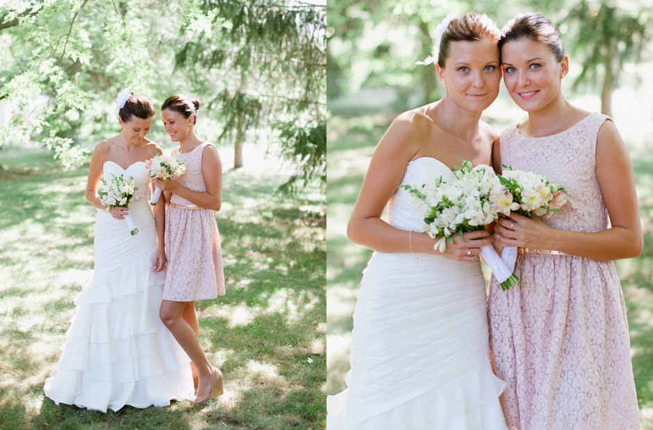 Alex-Alena-Kurtz-Orchard-Wedding-Niagara-Falls-Geminie-Photography-31