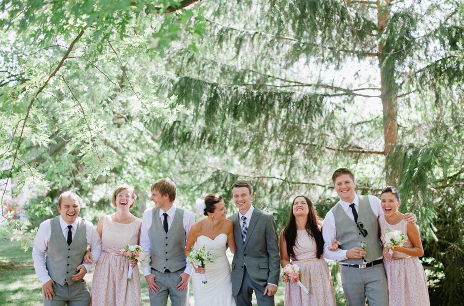 Alex-Alena-Kurtz-Orchard-Wedding-Niagara-Falls-Geminie-Photography-33