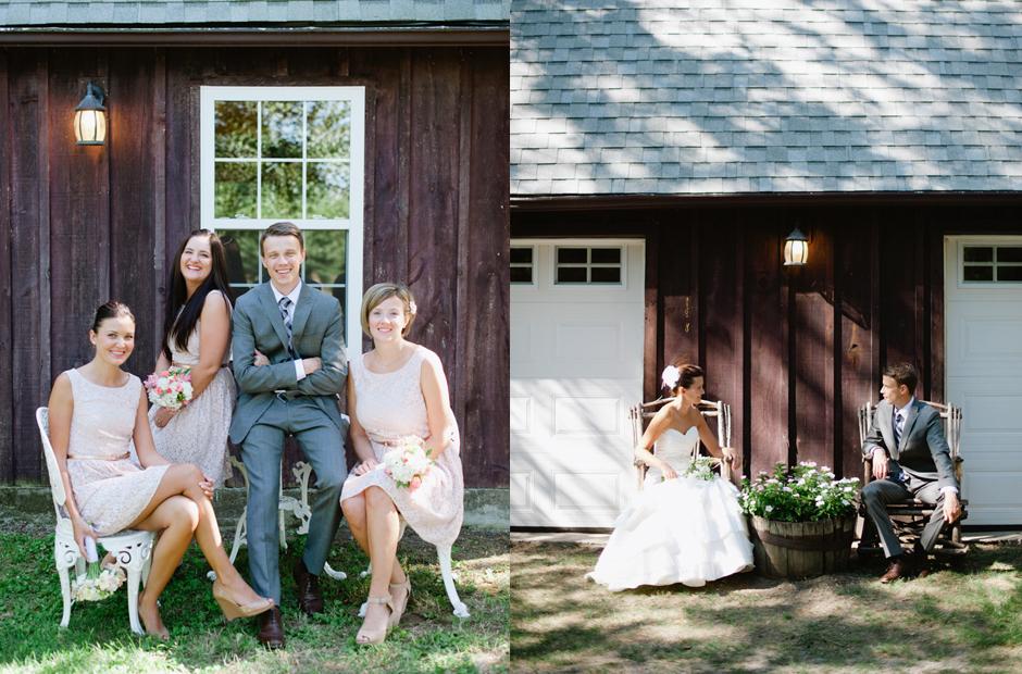 Alex-Alena-Kurtz-Orchard-Wedding-Niagara-Falls-Geminie-Photography-35