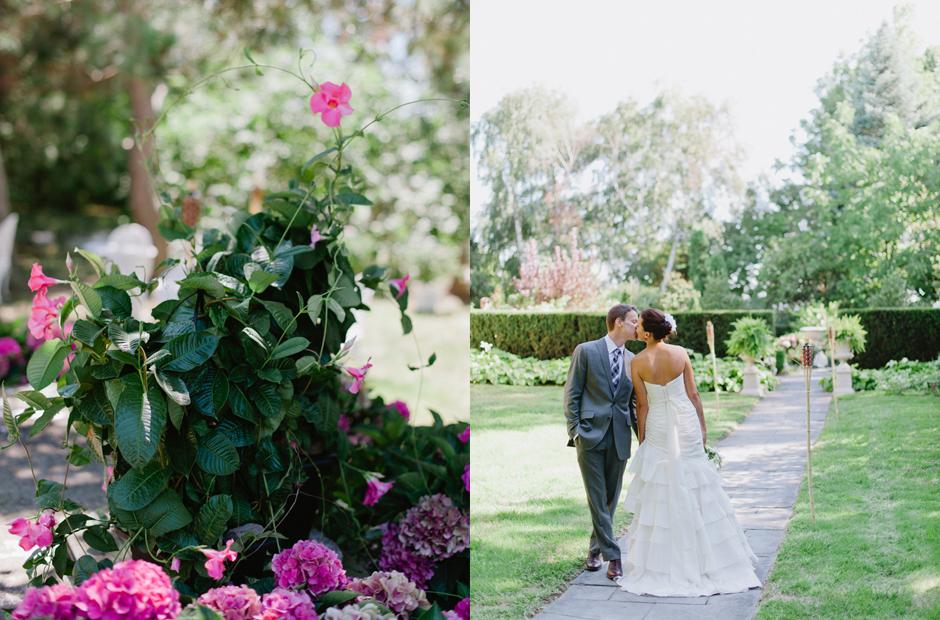 Alex-Alena-Kurtz-Orchard-Wedding-Niagara-Falls-Geminie-Photography-36