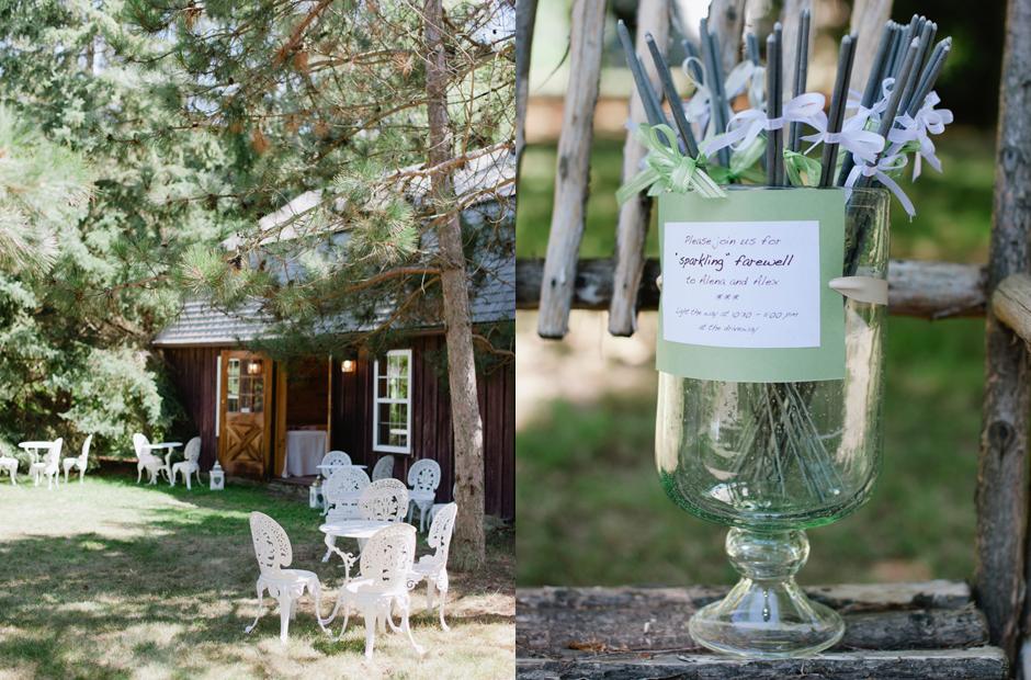 Alex-Alena-Kurtz-Orchard-Wedding-Niagara-Falls-Geminie-Photography-37
