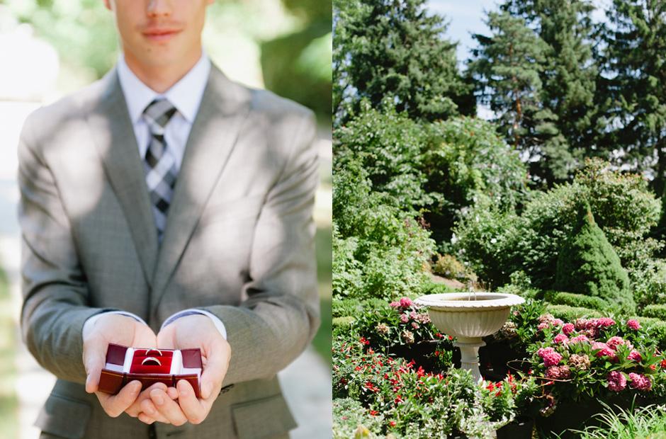 Alex-Alena-Kurtz-Orchard-Wedding-Niagara-Falls-Geminie-Photography-5