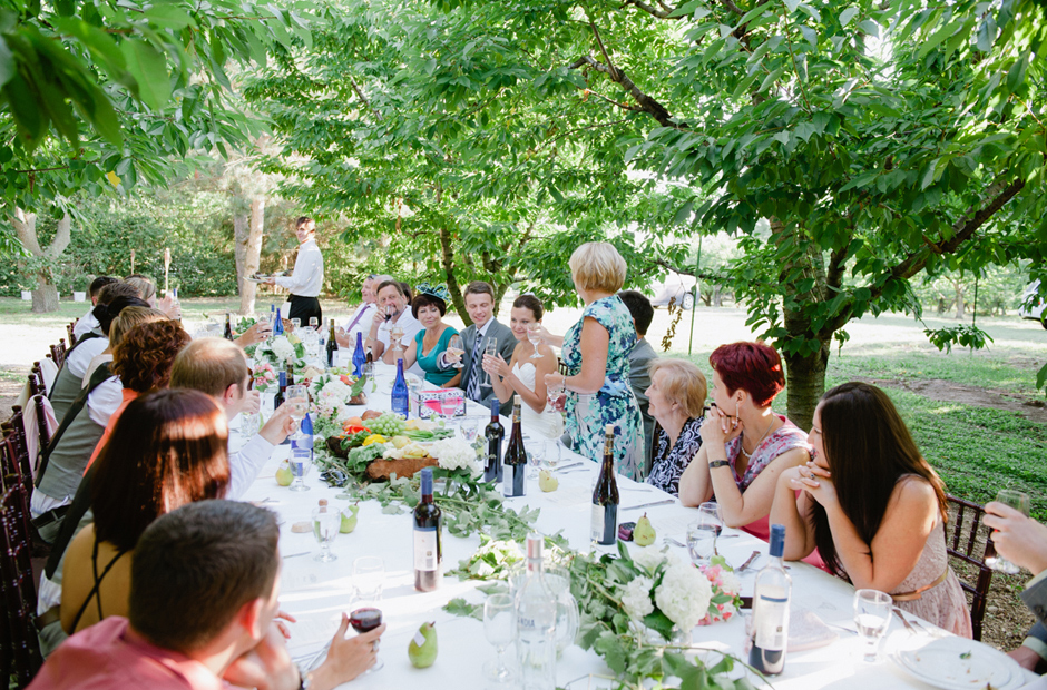 Alex-Alena-Kurtz-Orchard-Wedding-Niagara-Falls-Geminie-Photography-50