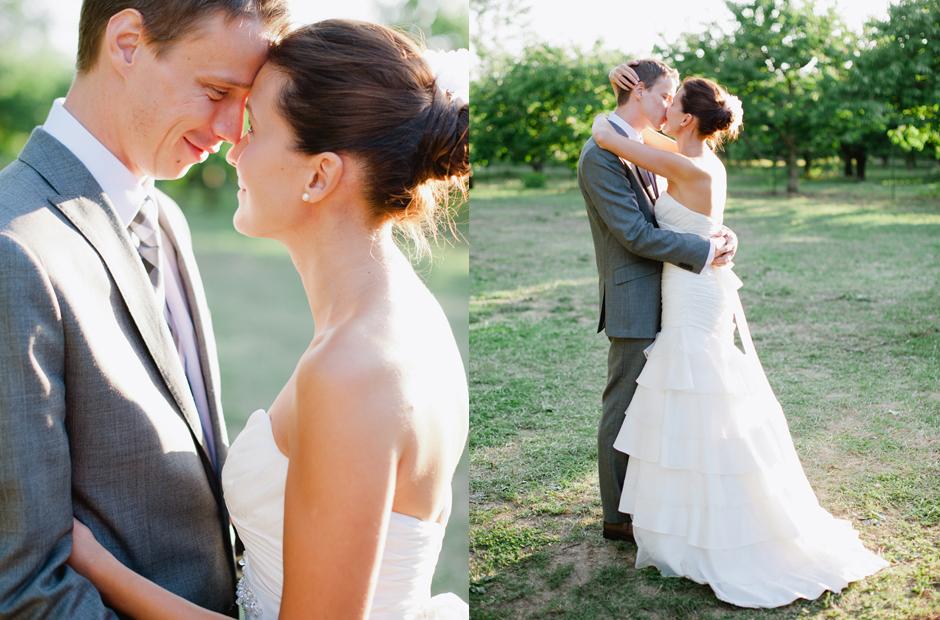 Alex-Alena-Kurtz-Orchard-Wedding-Niagara-Falls-Geminie-Photography-52