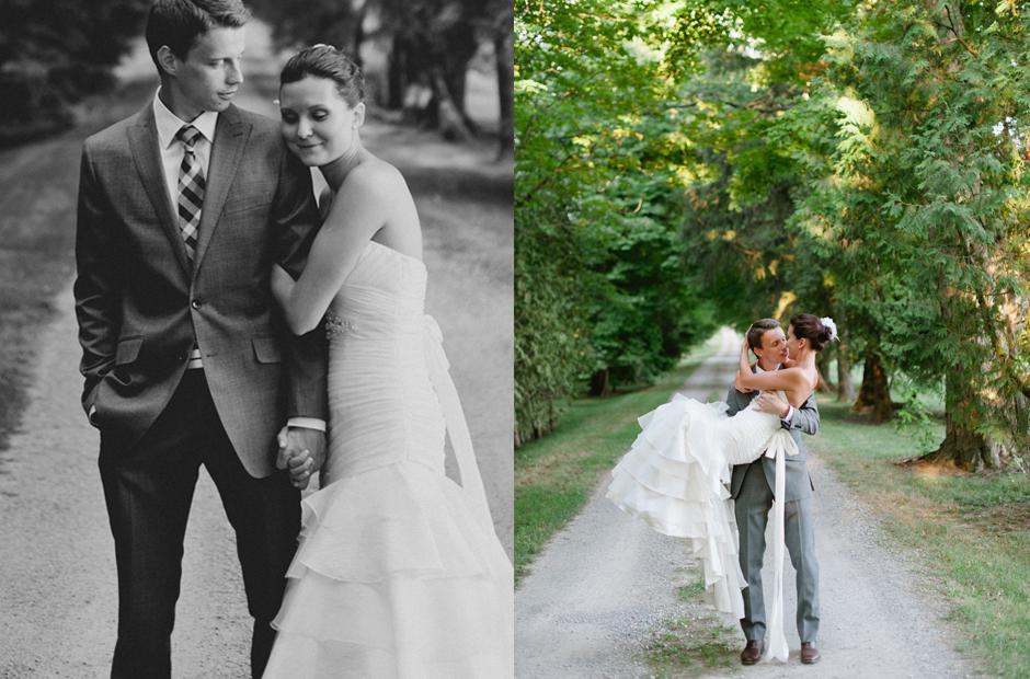 Alex-Alena-Kurtz-Orchard-Wedding-Niagara-Falls-Geminie-Photography-56