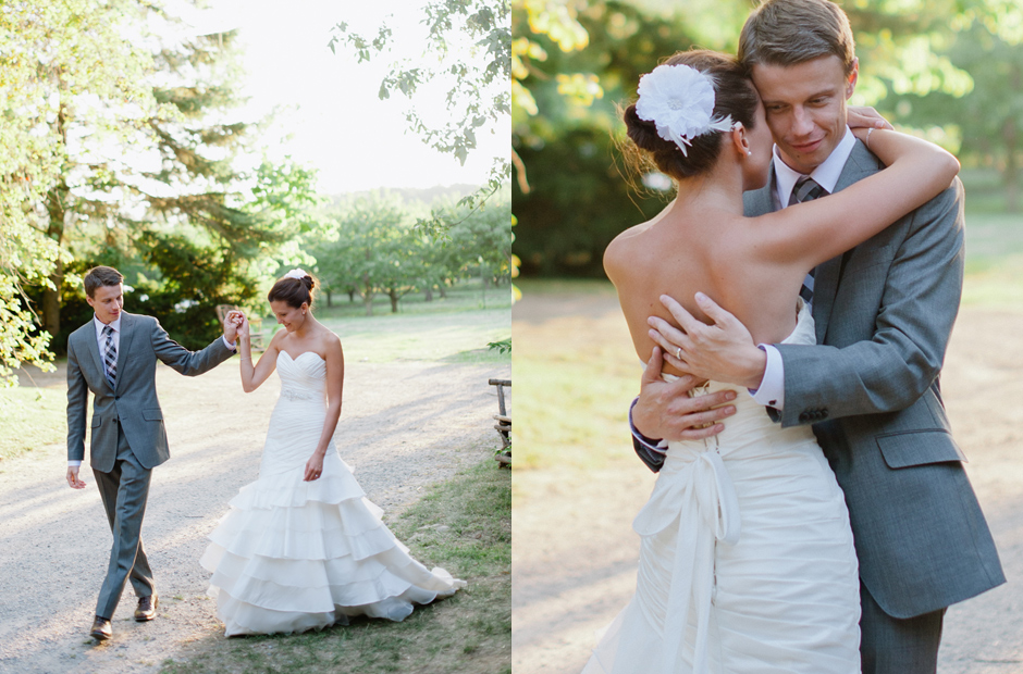 Alex-Alena-Kurtz-Orchard-Wedding-Niagara-Falls-Geminie-Photography-58