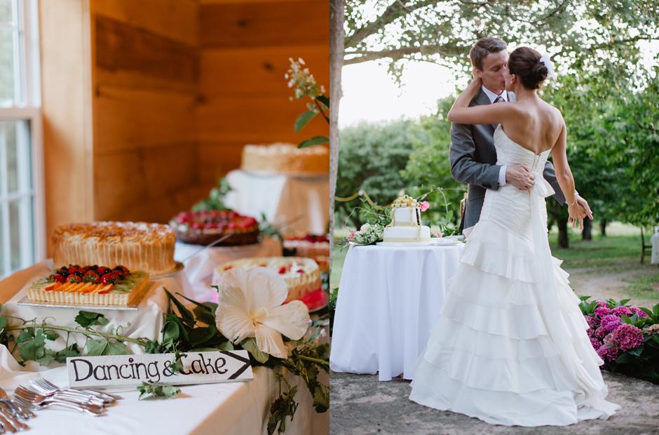 Alex-Alena-Kurtz-Orchard-Wedding-Niagara-Falls-Geminie-Photography-61
