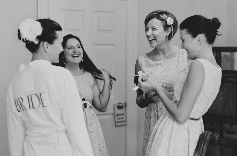 Alex-Alena-Kurtz-Orchard-Wedding-Niagara-Falls-Geminie-Photography-8