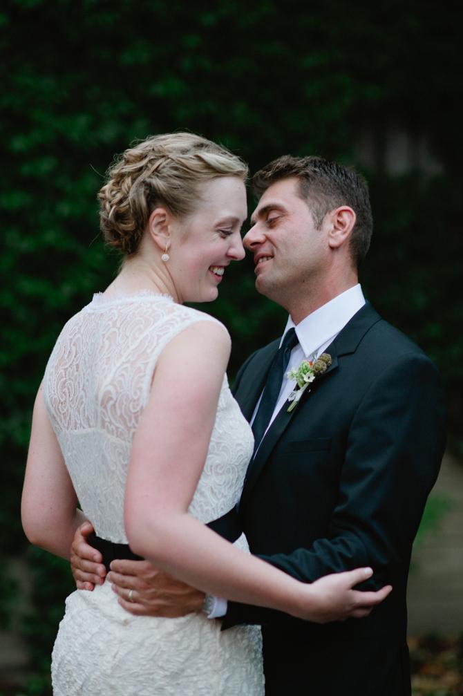 Geminie Photograhy Le Select Toronto Wedding Photos