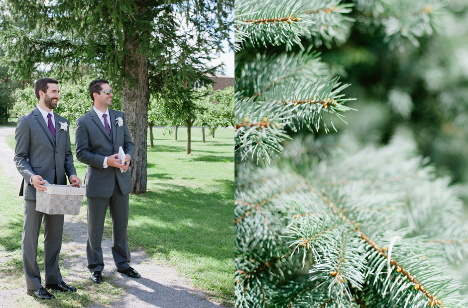 Geminie-Photography-Belleville-Orchard-Wedding-Photography-23
