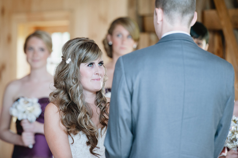 Geminie-Photography-Belleville-Orchard-Wedding-Photography-27