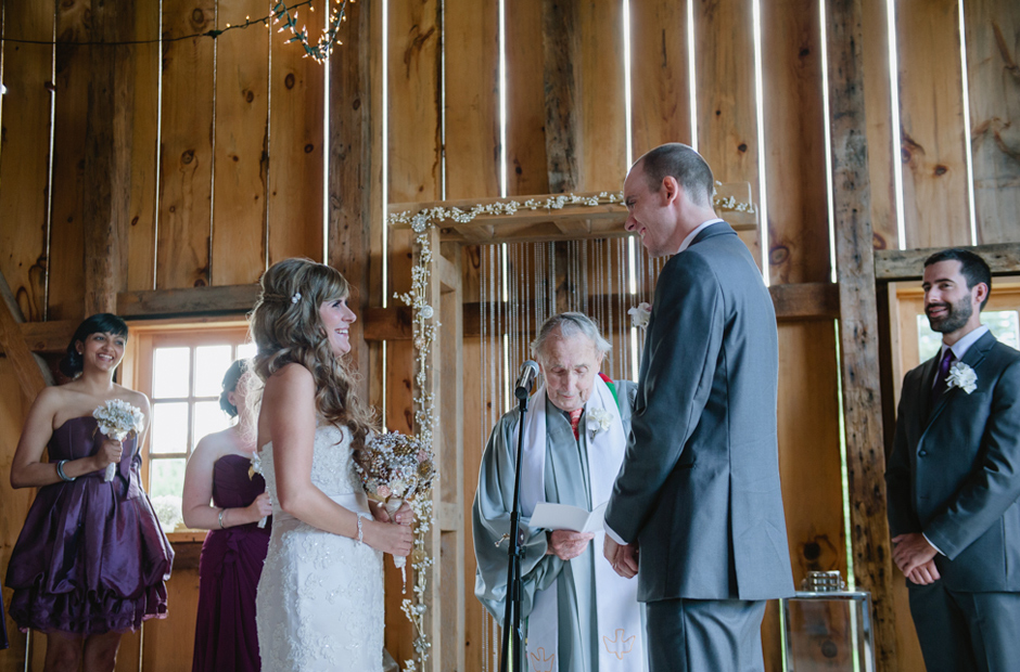 Geminie-Photography-Belleville-Orchard-Wedding-Photography-29