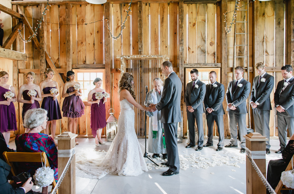 Geminie-Photography-Belleville-Orchard-Wedding-Photography-31