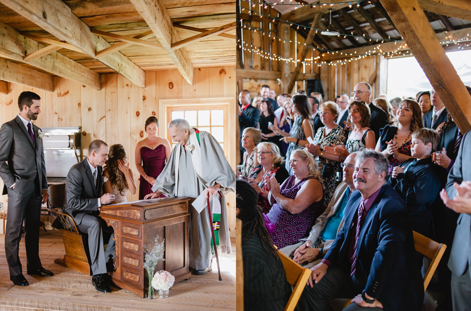 Geminie-Photography-Belleville-Orchard-Wedding-Photography-34