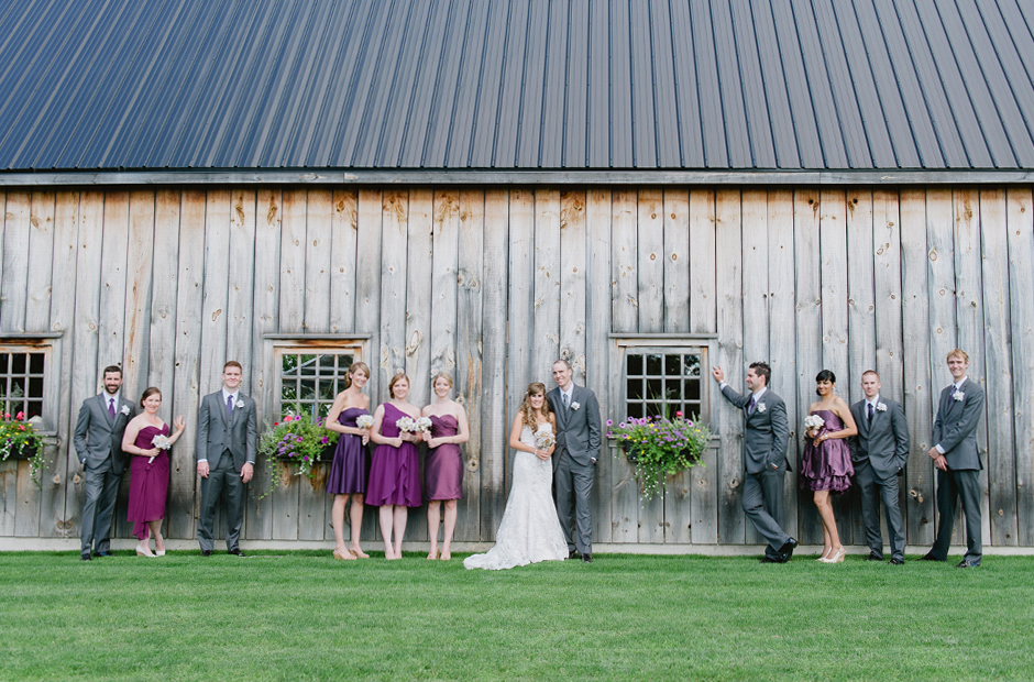 Geminie-Photography-Belleville-Orchard-Wedding-Photography-40