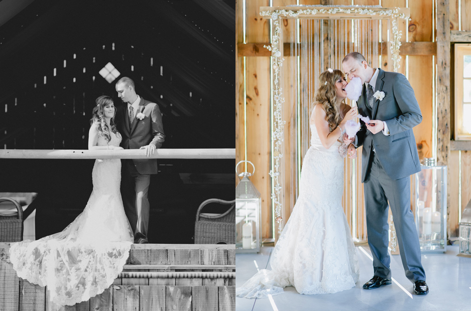Geminie-Photography-Belleville-Orchard-Wedding-Photography-43