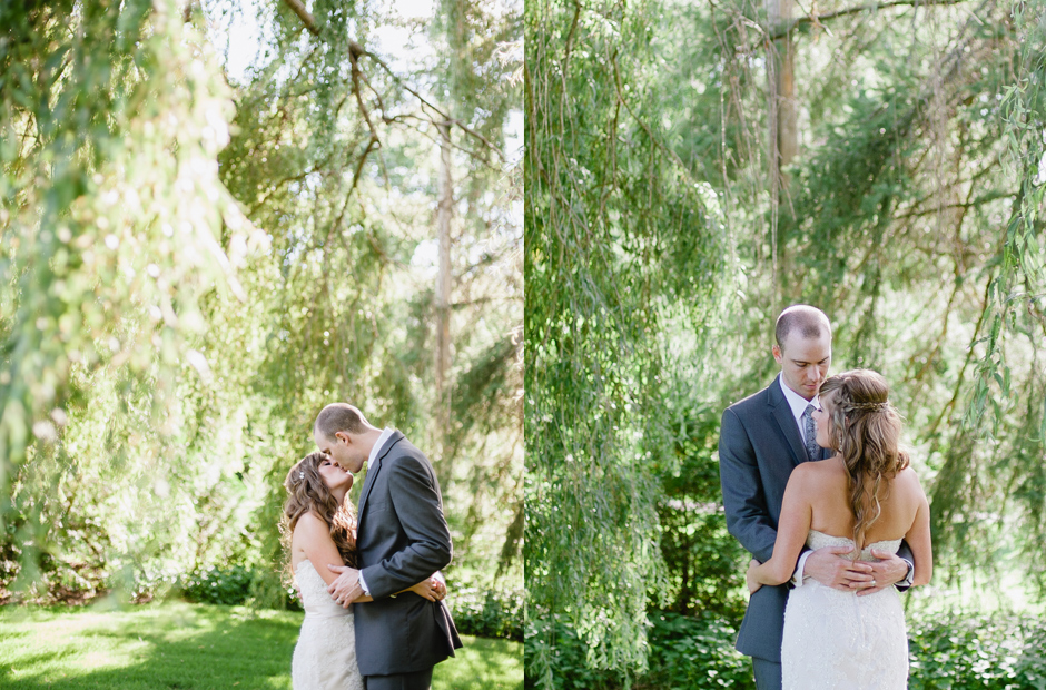 Geminie-Photography-Belleville-Orchard-Wedding-Photography-47