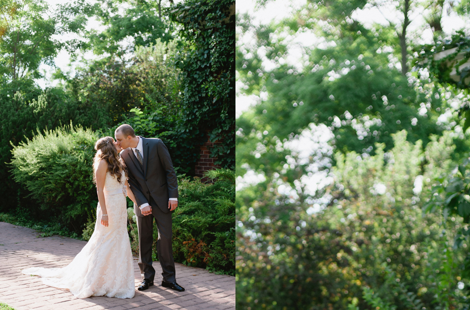 Geminie-Photography-Belleville-Orchard-Wedding-Photography-54