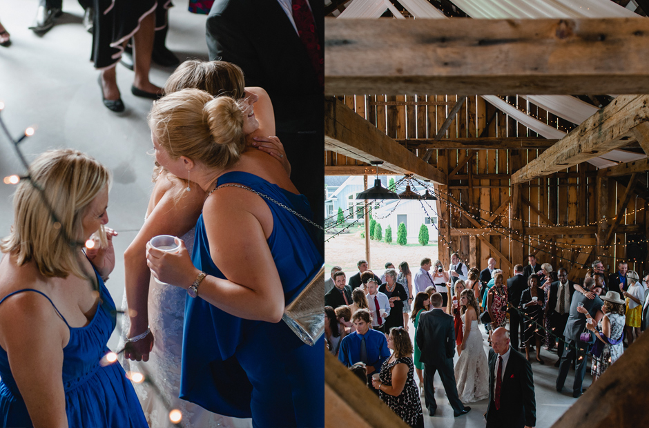 Geminie-Photography-Belleville-Orchard-Wedding-Photography-59