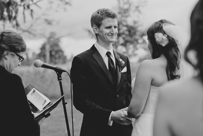 Geminie-Photography-Cambium-Farms-Wedding-11