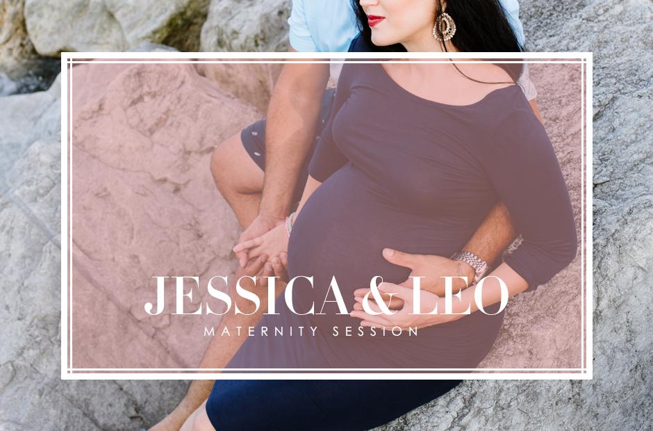 Stoney Creek Hamilton Maternity Photographer Geminie Photography 1