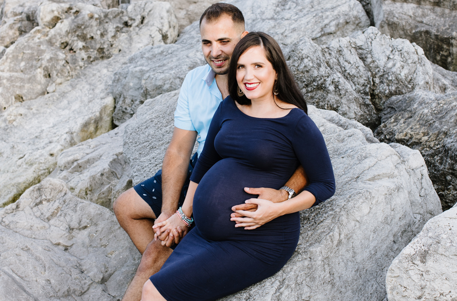 Stoney Creek Hamilton Maternity Photographer Geminie Photography 12
