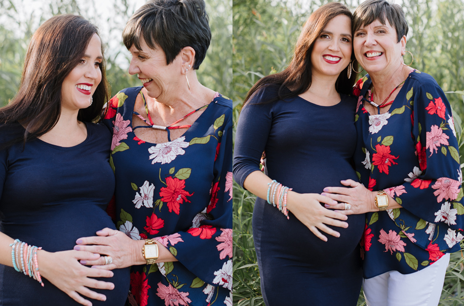 Stoney Creek Hamilton Maternity Photographer Geminie Photography 4