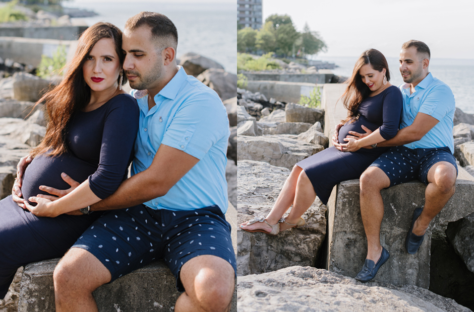 Stoney Creek Hamilton Maternity Photographer Geminie Photography 6