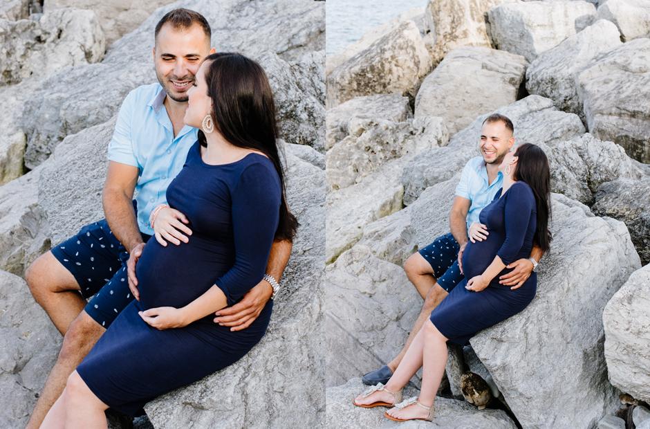 Stoney Creek Hamilton Maternity Photographer Geminie Photography 8