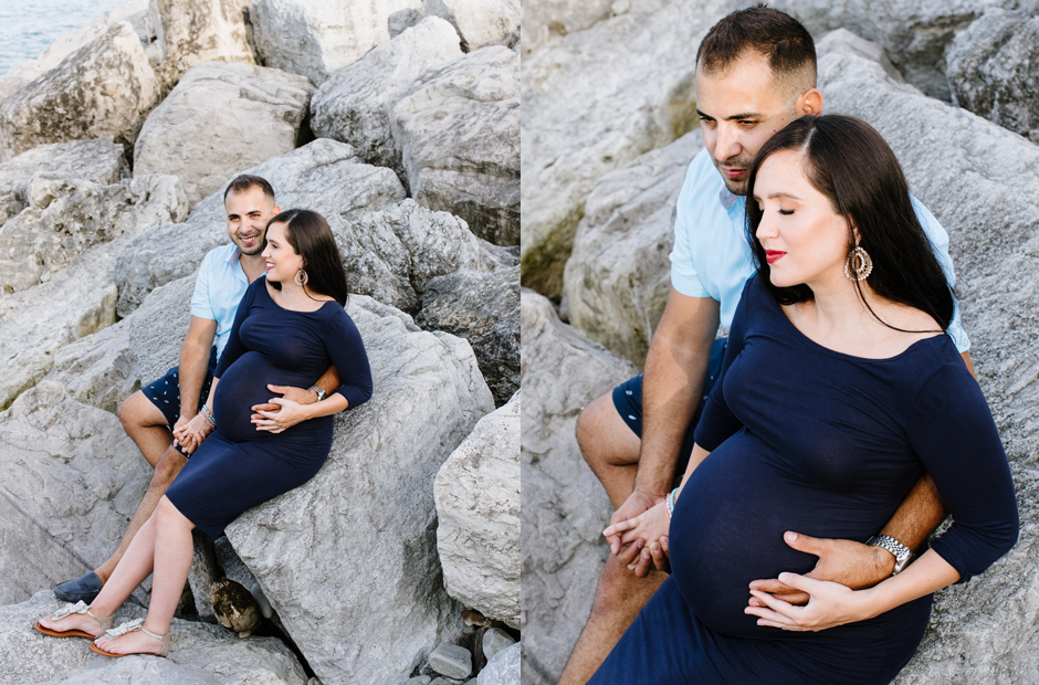 Stoney Creek Hamilton Maternity Photographer Geminie Photography 9